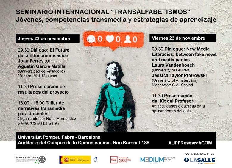 cartel_transalfabetismos